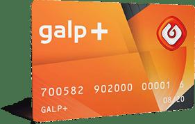 cartao-Galp+